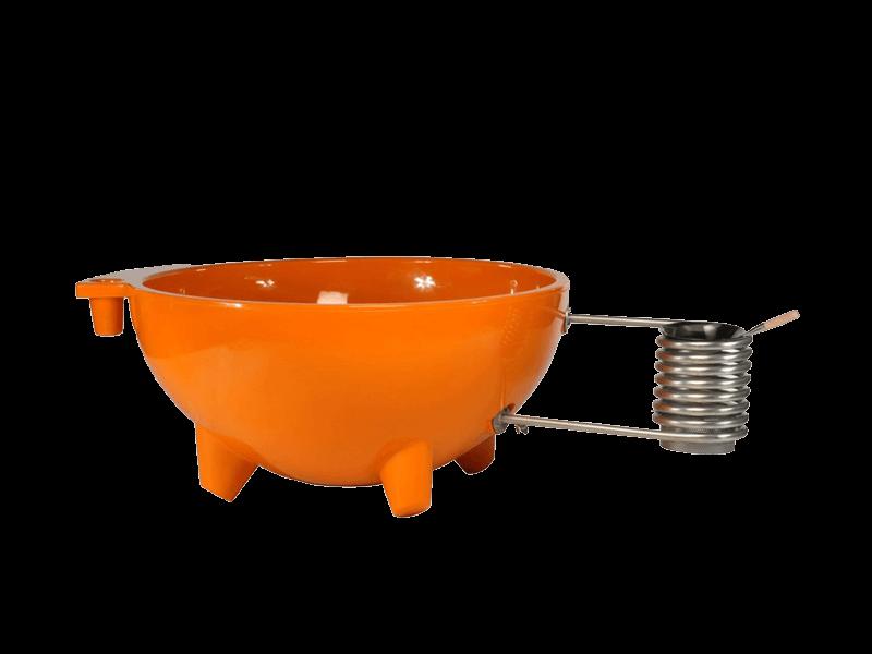 Dutchtub original hot tub
