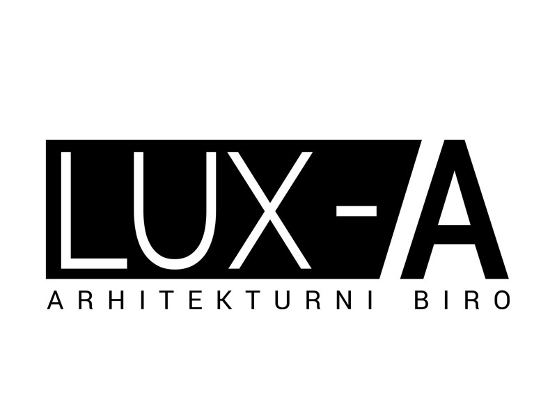 Lux-A architectural office